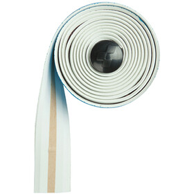 Cube Bar tape Cube Edition, white/blue